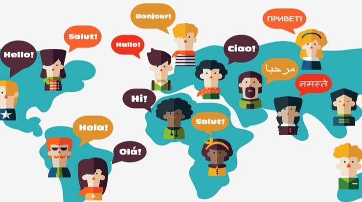 ¿Dónde puedo encontrar un traductor matriculado?